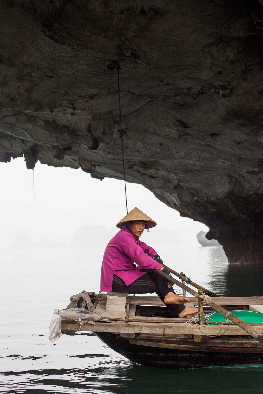 vietnamsethalwinphotoworks-41.jpg