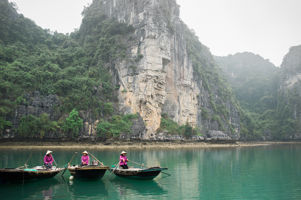 vietnamsethalwinphotoworks-42.jpg