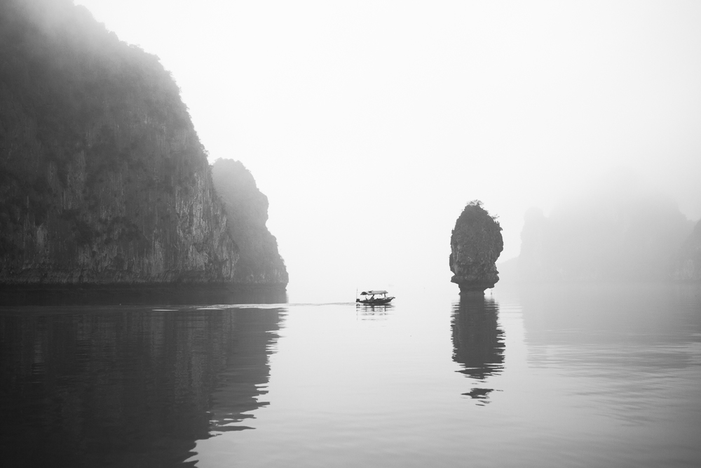 vietnamsethalwinphotoworks-53.jpg