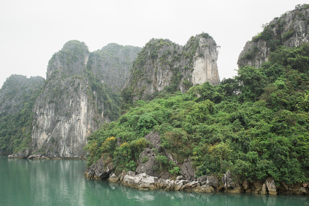 vietnamsethalwinphotoworks-52.jpg