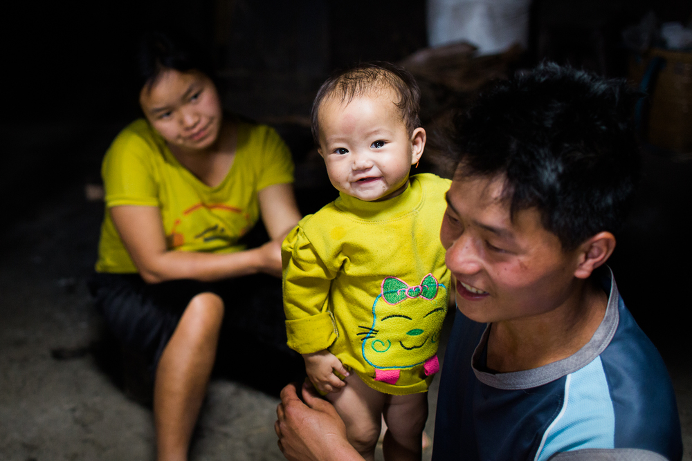 vietnamsethalwinphotoworks-62.jpg