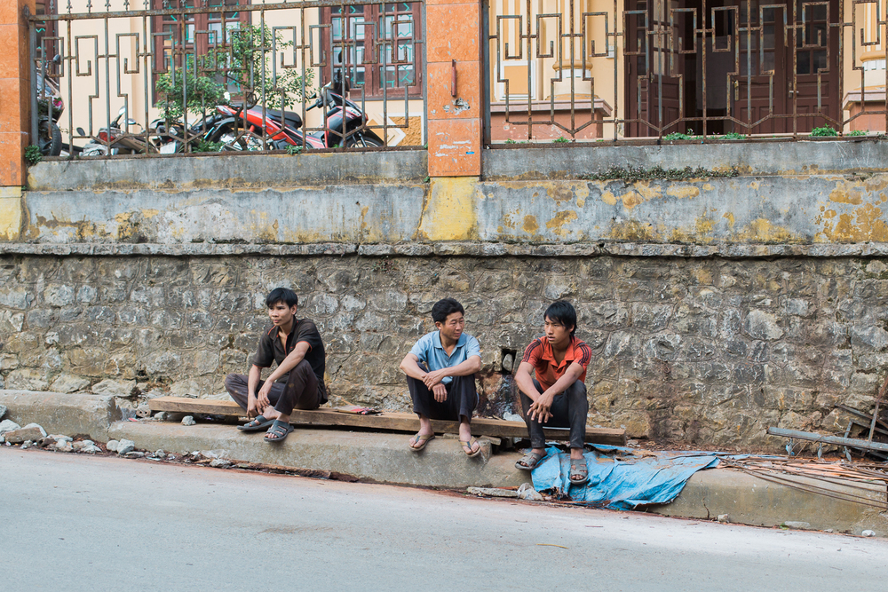 vietnamsethalwinphotoworks-66.jpg