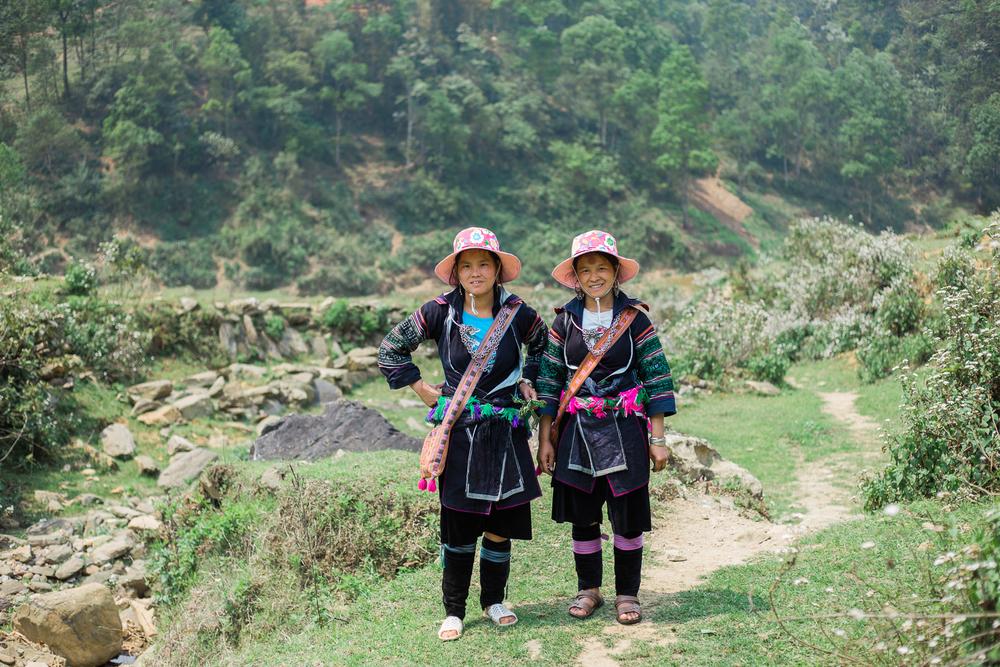 vietnamsethalwinphotoworks-72.jpg