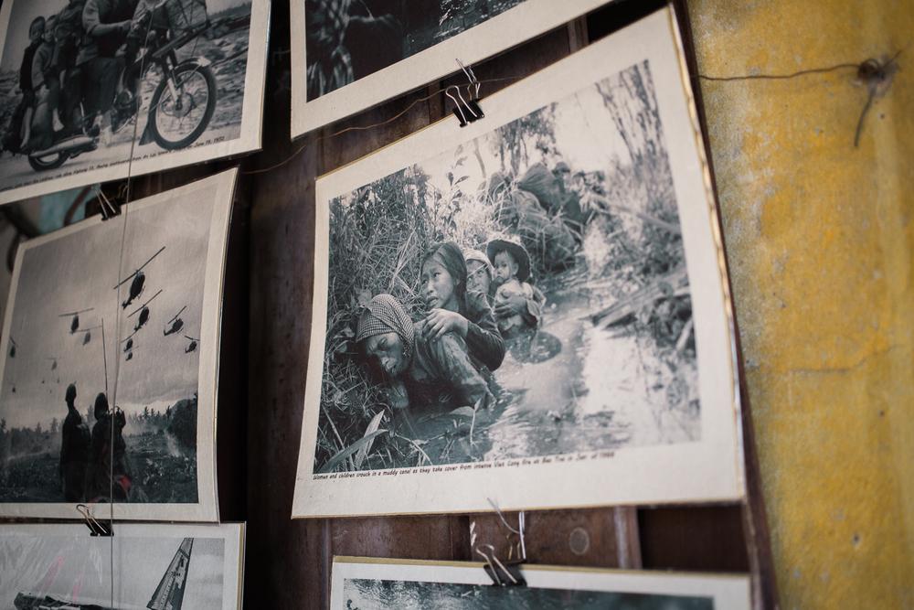 vietnamsethalwinphotoworks-82.jpg