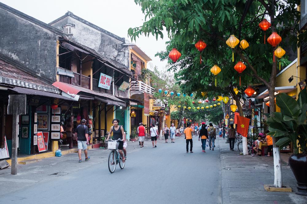 vietnamsethalwinphotoworks-85.jpg
