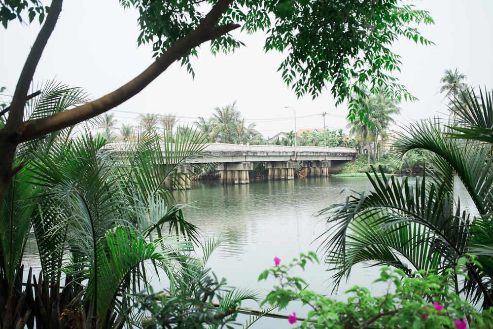 vietnamsethalwinphotoworks-86.jpg