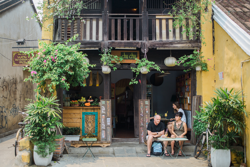 vietnamsethalwinphotoworks-87.jpg