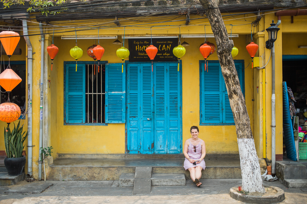 vietnamsethalwinphotoworks-89.jpg