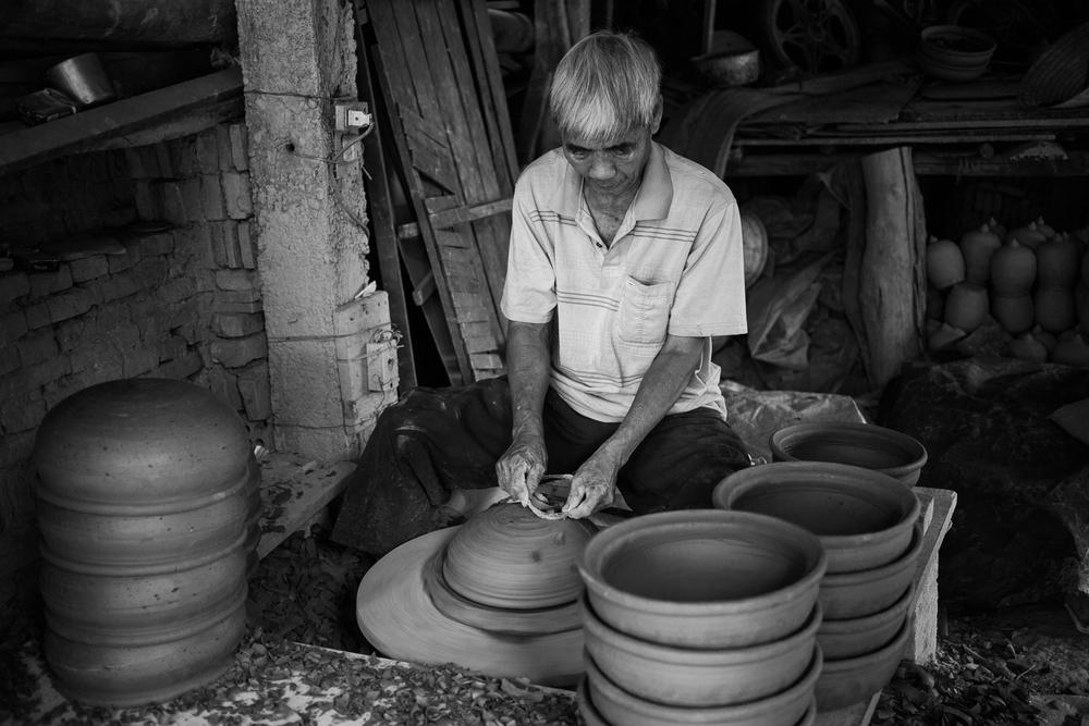 vietnamsethalwinphotoworks-93.jpg