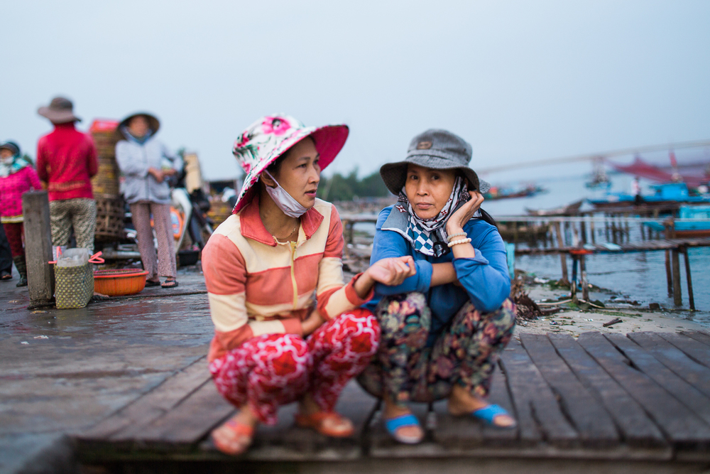 vietnamsethalwinphotoworks-100.jpg