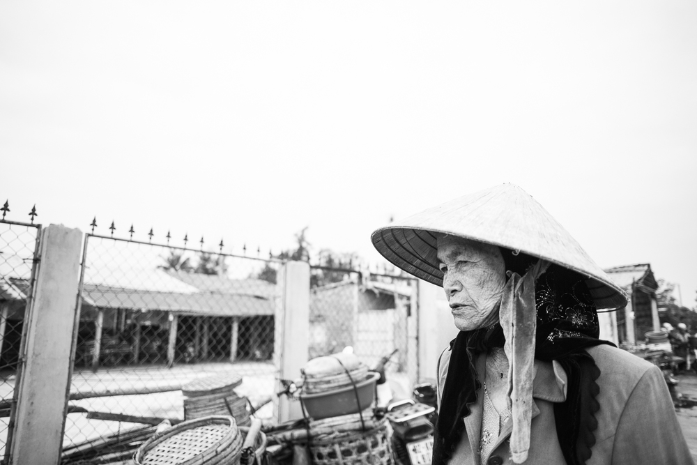 vietnamsethalwinphotoworks-107.jpg