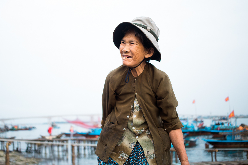 vietnamsethalwinphotoworks-108.jpg