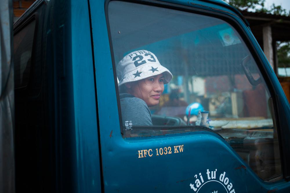 vietnamsethalwinphotoworks-110.jpg