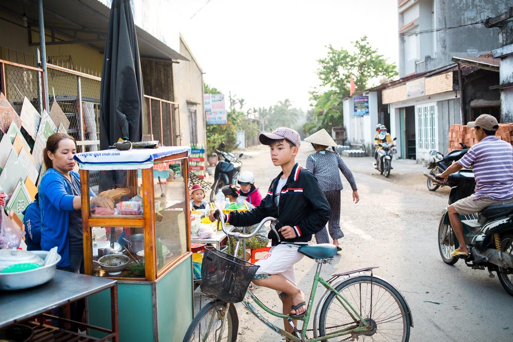 vietnamsethalwinphotoworks-113.jpg