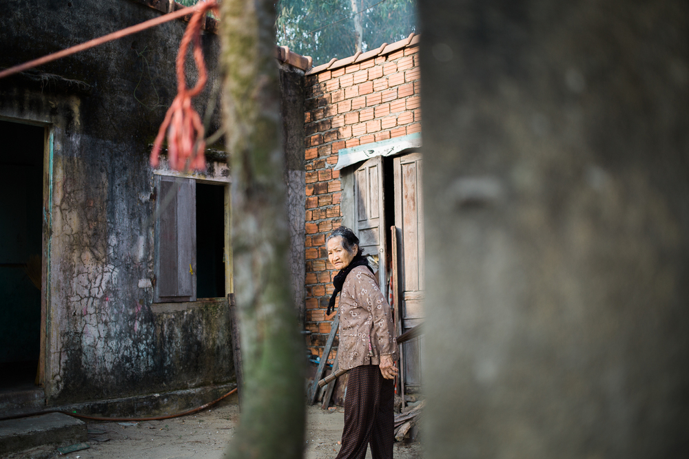 vietnamsethalwinphotoworks-114.jpg
