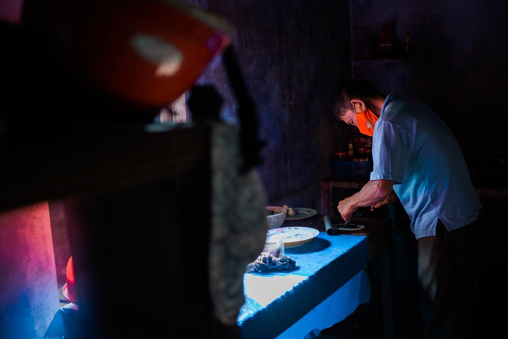 vietnamsethalwinphotoworks-116.jpg