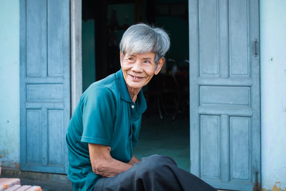 vietnamsethalwinphotoworks-115.jpg