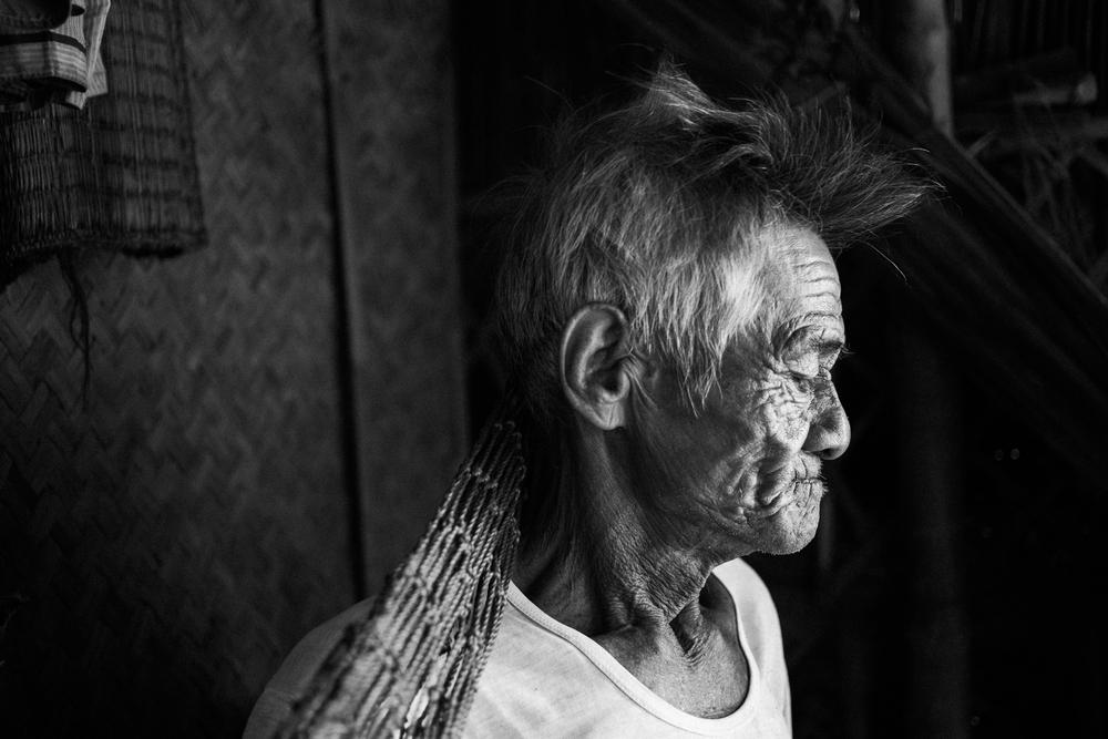 vietnamsethalwinphotoworks-120.jpg
