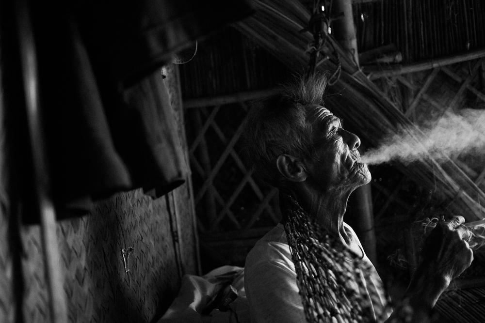 vietnamsethalwinphotoworks-122.jpg
