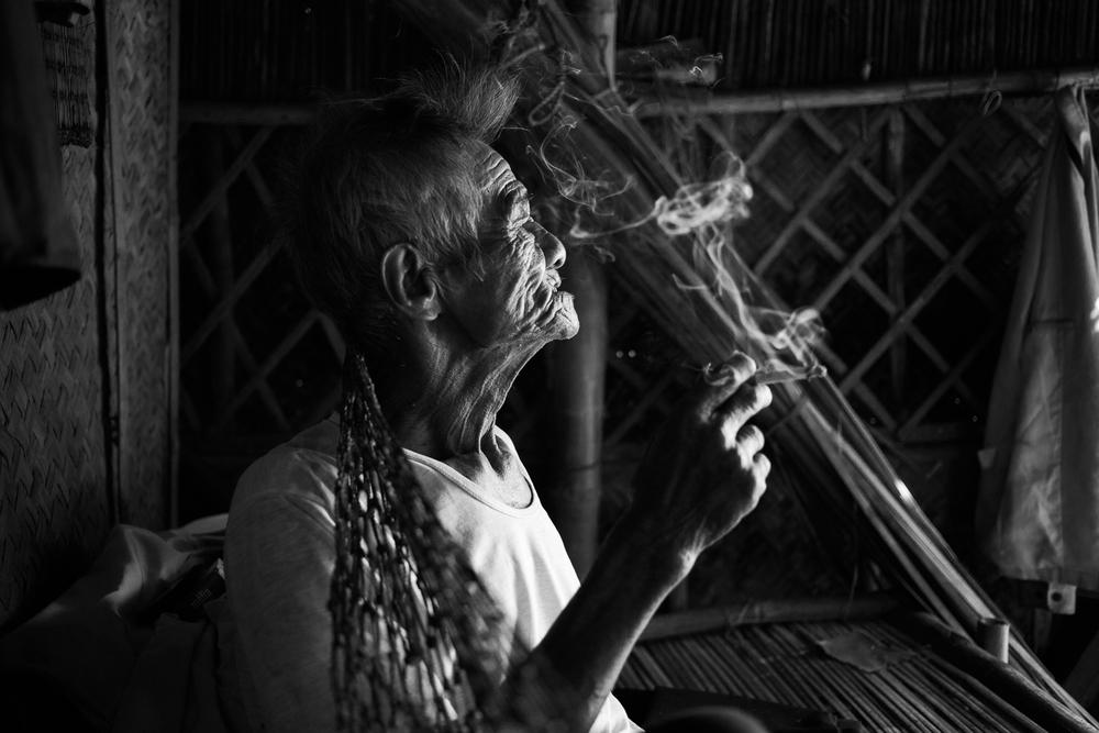 vietnamsethalwinphotoworks-123.jpg