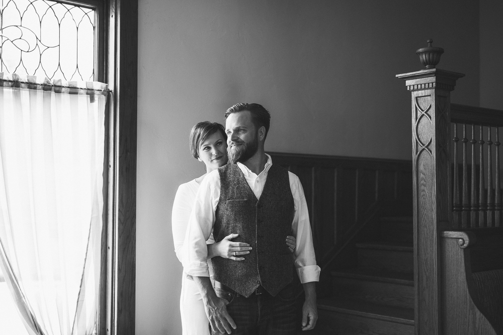 sepandstellwiconsinwedding-9.jpg