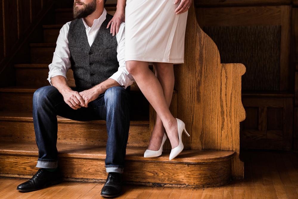 sepandstellwiconsinwedding-10.jpg