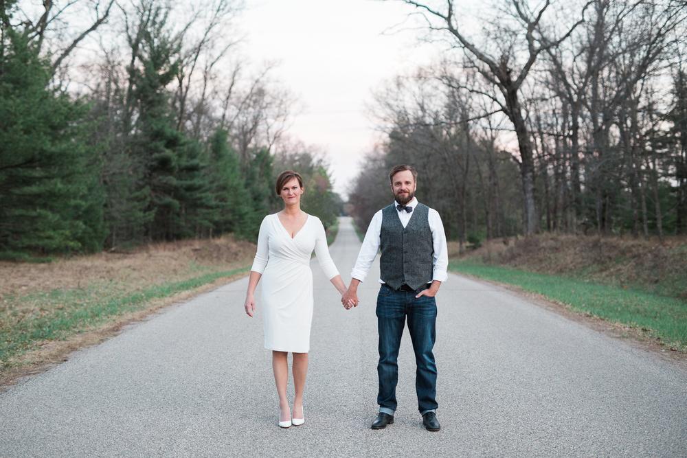 sepandstellwiconsinwedding-32.jpg