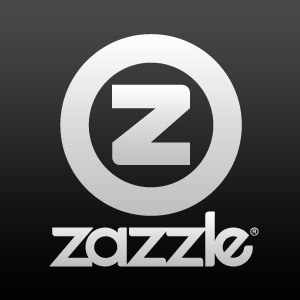 zazzle.jpg