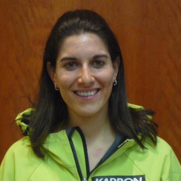 Melanie Schwartz