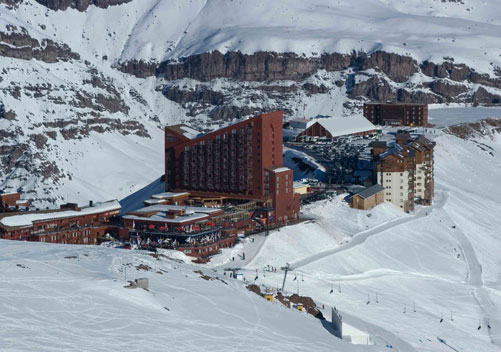 http://www.powderhounds.com/SouthAmerica/Chile/Valle-Nevado.aspx