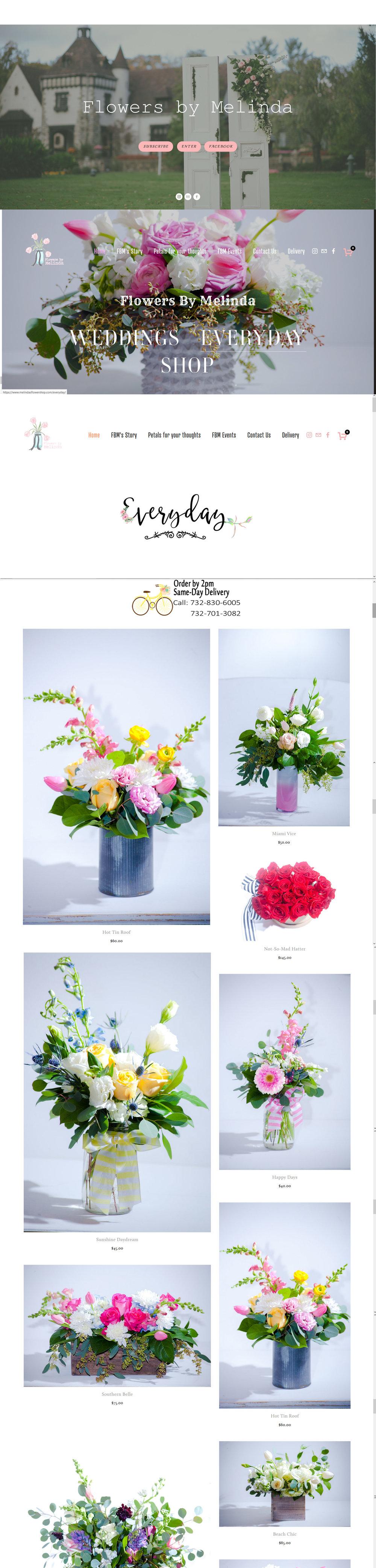 flowers by melinda portfolio.jpg
