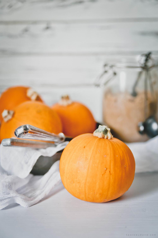 saschalouise.com-PumpkinPecanScrolls