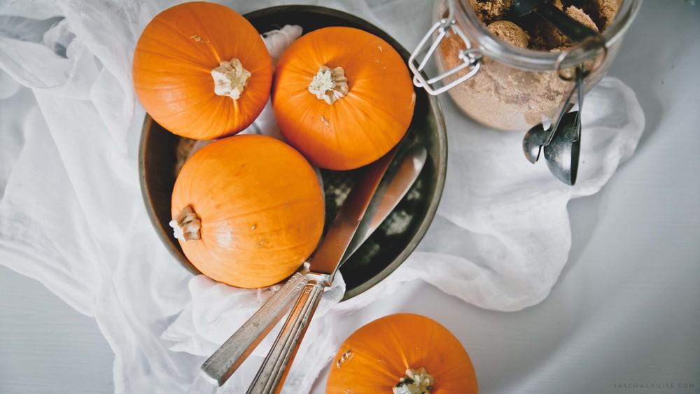 saschalouise.com-Pumpkins