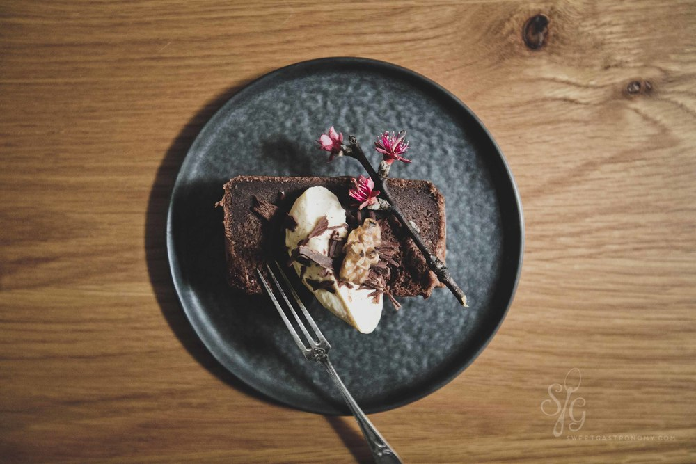sweetgastronomy_ChocolateMagicCake