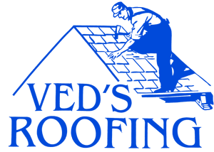 Ved's Roofing - Yuba City Roofing Contractor