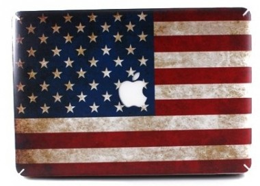 MacBook_American_Flag-380x272.jpg