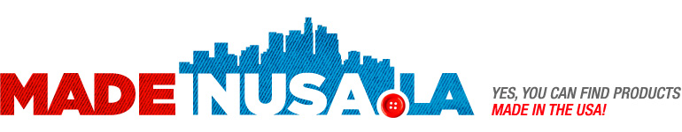 Made in USA Logo HEADER 770x150.jpg