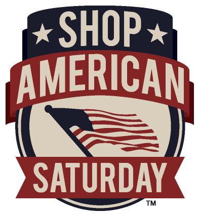 SHOP AMERICAN SATURDAY