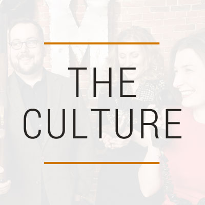 The Culture: Might & Main