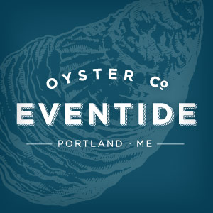 Might & Main Portfolio: Eventide Oyster Co.