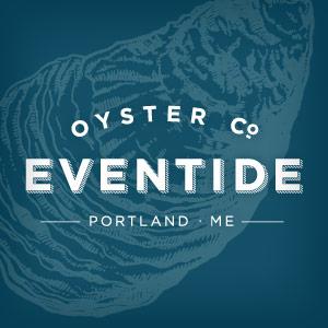 Might & Main Portfolio: Eventide Oyster Co.