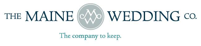 blog_MWC_identity1.jpg