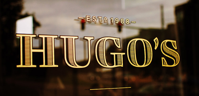 Hugo's blog header.jpg