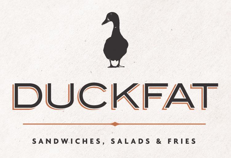 duckfat-1.jpg