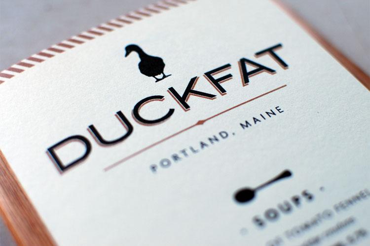 duckfat-3.jpg
