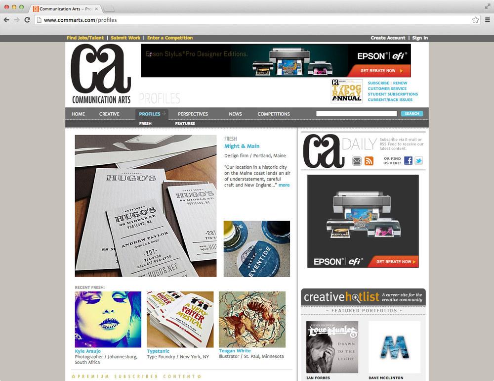 Commarts-Fresh-Homepage.jpg