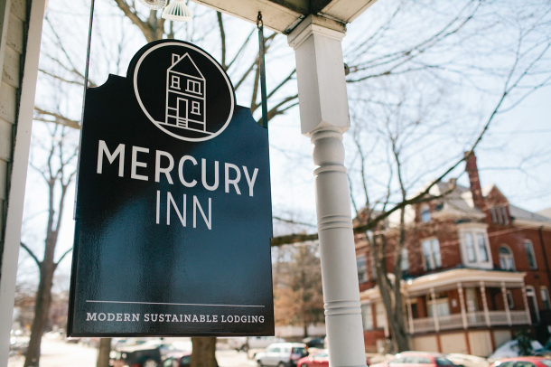 Mercury Inn signage design by Might & Main.jpg