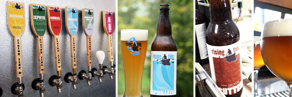 banner_beers.jpg