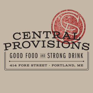 centralprovisions.png