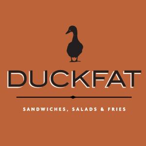 duckfat.jpg